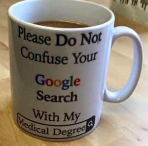 Physicians Coffee