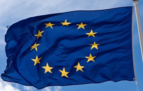 EU MDR IVDR